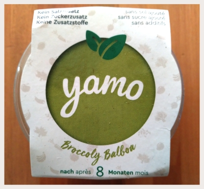 yamo_broccolibrei